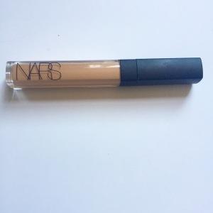 NARS Radient Creamy Concealer